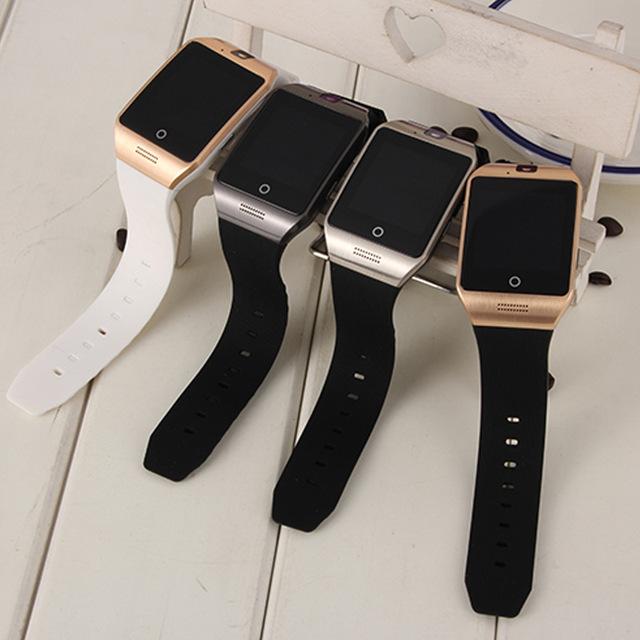 Smart-Watch-APRO-PK-Q18-Q18S-Сим-Карты-Построенный-в-8-ГБ-Памяти-Изогнутый-Экран-NFC.jpg_640x640